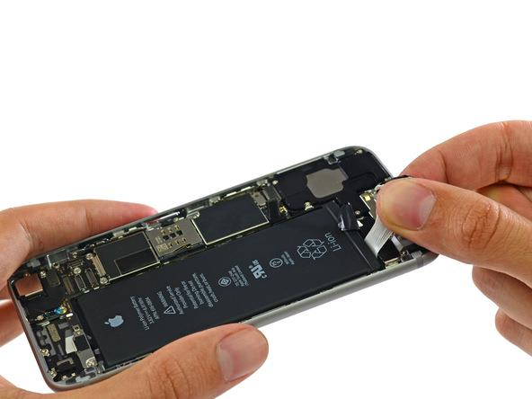 Genuine Apple iPhone 6 6+ Plus Battery