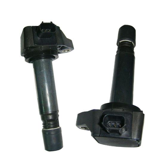 GENUINE CIVIC FD SNA 1.8/2.0 IGNITION COIL