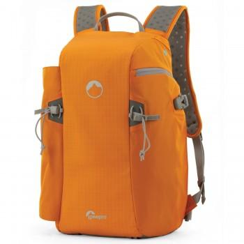Genuine LOWEPRO FLIPSIDE SPORT 15L AW Orange