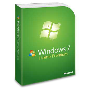 GENUINE MICROSOFT WINDOWS 7 PROFESSIONAL FULL RETAIL PACK