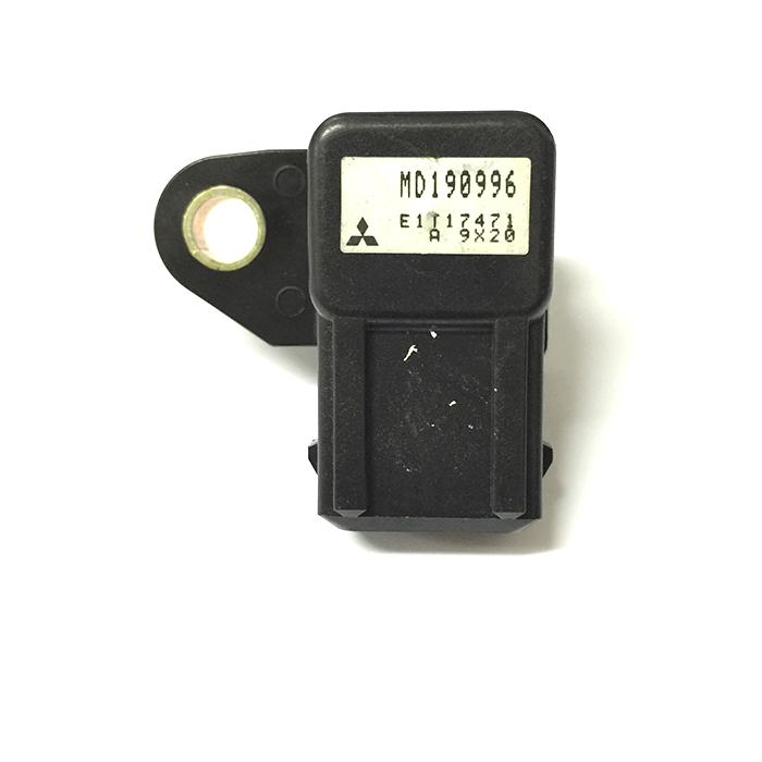 Map Sensor Or Maf Sensor: Genuine Proton Wira Mitsubishi Lancer Mass Air Flow(MAF
