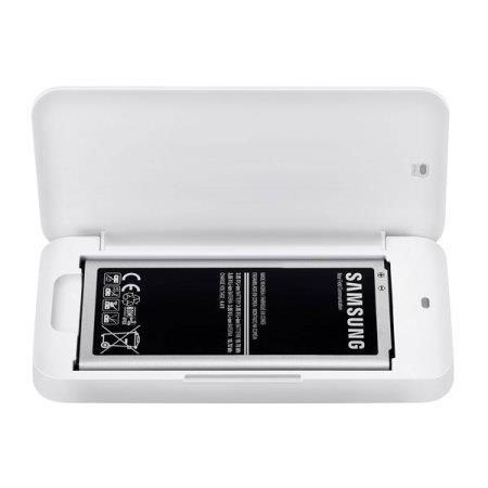 Genuine SAMSUNG Galaxy S5 2800mAh Extra Battery Kit Spare