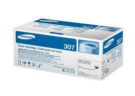 Genuine Samsung MLT-D307L Toner 15k pgs (ML-4510ND/5010ND)