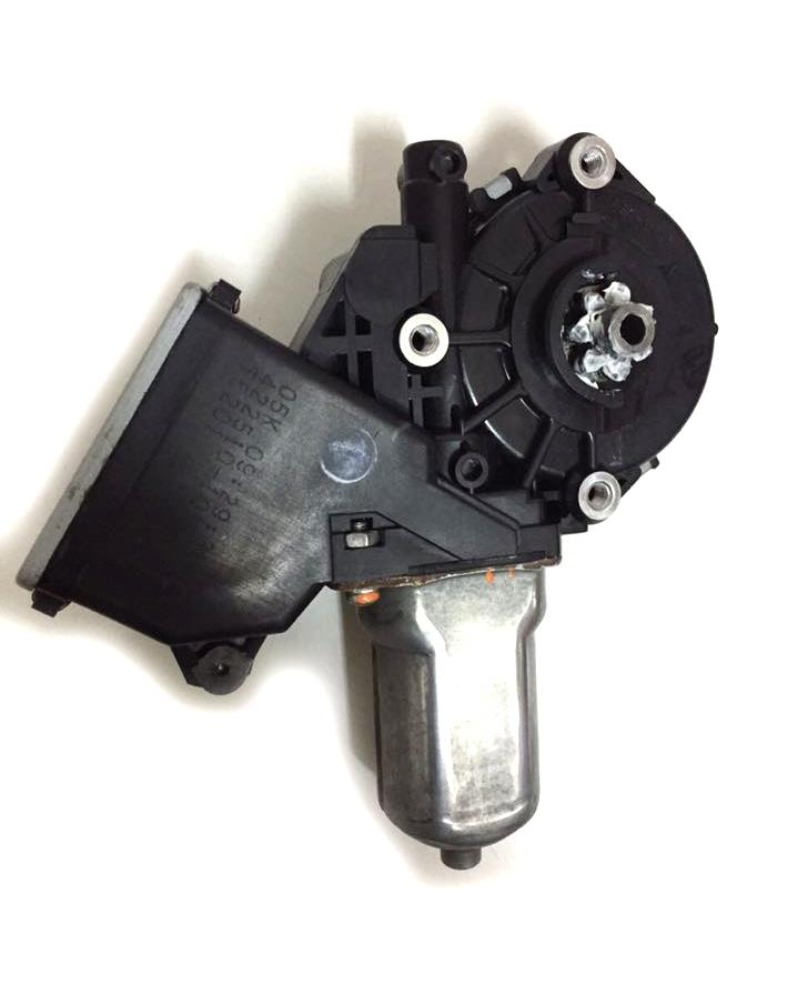 Genuine toyota vios altis camry 08 end 12 16 2016 4 15 pm for 2000 toyota camry window motor