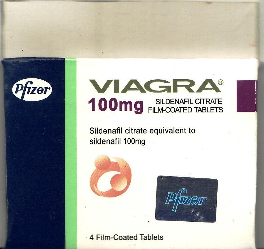 Viagra Prices In Usa