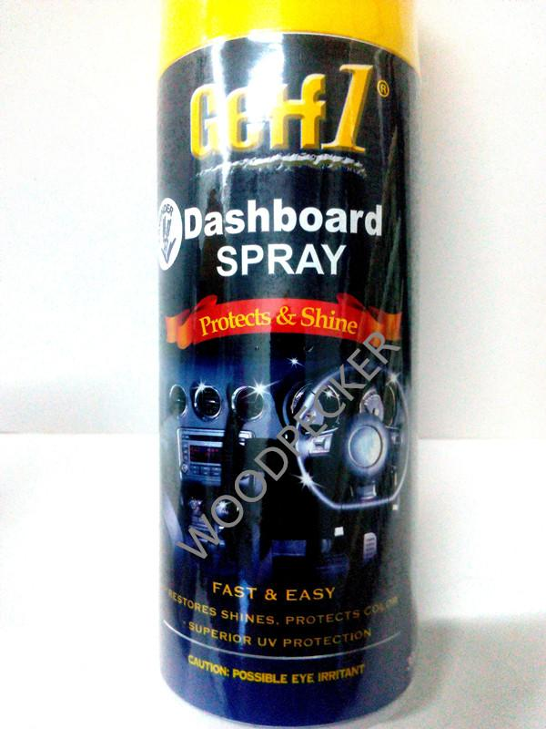 GF 1 dashboard Spray 300 mL 632100