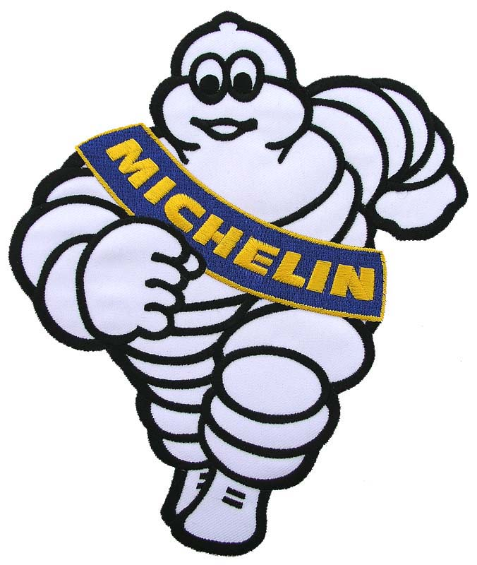 giant-michelin-tyre-embroidered-patch-1-blitzyditz-1003-25-blitzyditz%40141 Michelin Tyres Australia