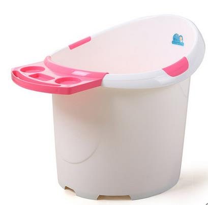 Giant Size Bathtub for Kids (White) NICE ITEM!