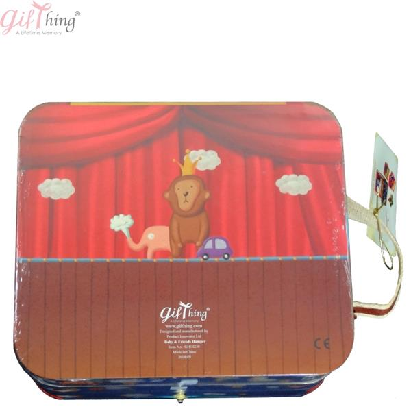 Baby Gift Hamper Malaysia : Gifthing baby friends gift hamper end  pm