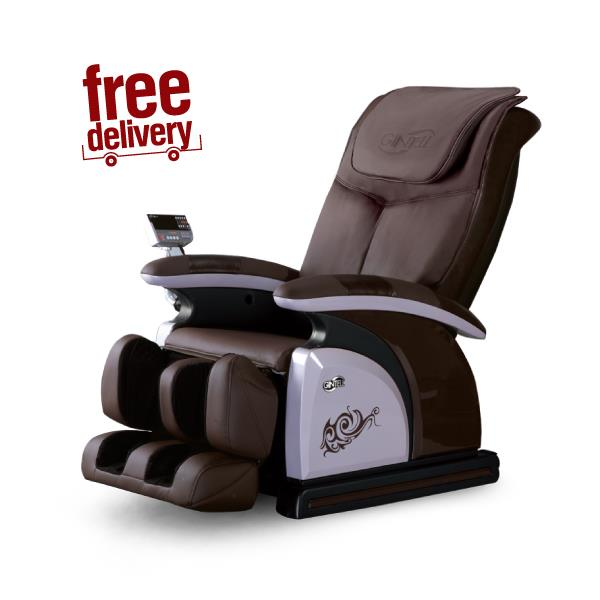 GINTELL D Harmony Massage Chair End 5 19 2015 10 39 PM