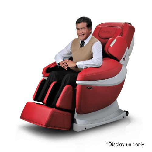 Gintell deaero touch massage chair kuala lumpur end time for 22 thai cuisine maiden lane