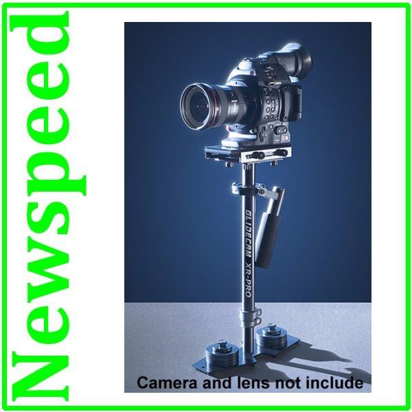 GLIDECAM XR-PRO Hand Held Camera Video Stabilizer
