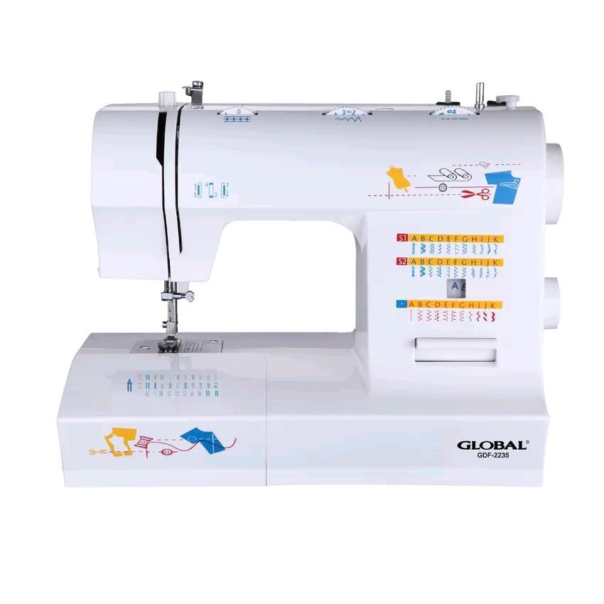 Brother sewing machines price in malaysia best brother for Janome memory craft 350e manual