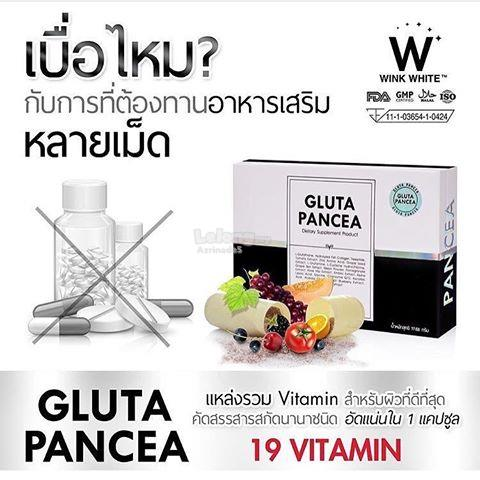 GLUTA PANCEA Gluta Panacea End 3 25 2018 315 AM