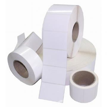 GODEX EZ-1100 + 30mm x 300m Ribbon + 30mm x 10mm Sticker (2000pcs)