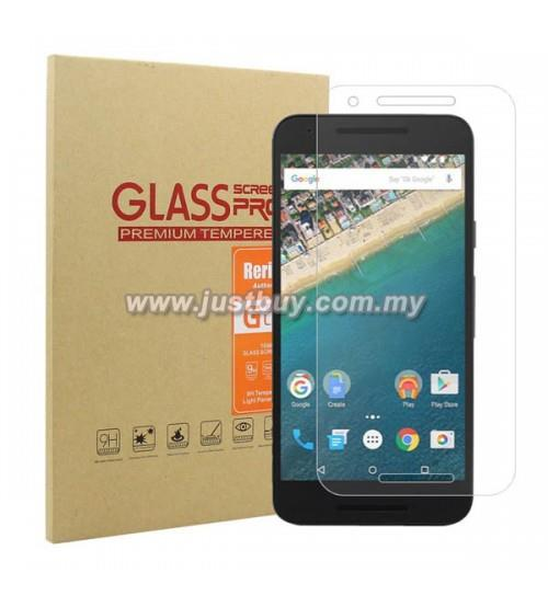 your slow nexus 5 glass screen protector amazon note sale