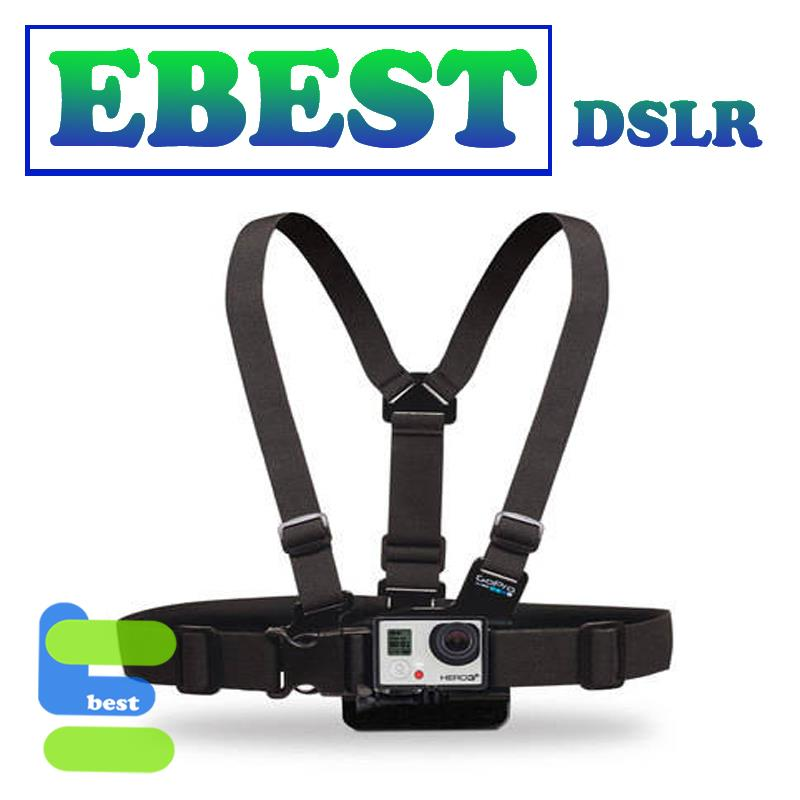 Borstband Action Camera Mount Universeel also 17431220 moreover Dog Harness For Jeep together with Tablet Halterung Gopad Fur Lebensmude Bauchladenfans also P 004W006040280003P. on tablet chest harness