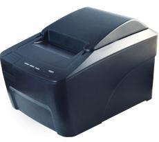 GP 80250IVN Thermal Receipt Printer - Network + USB + COM Port