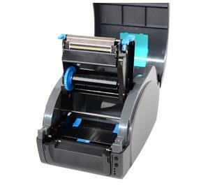 GP-9025T Industrial Label Printer 120mm Ribbon / Thermal