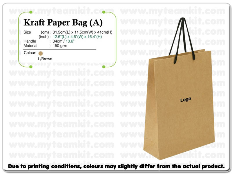 swot of paper bags Swot analysis on coach inc swot analysis leading american luxury leather goods company they sell many accessories mainly handbags for women, but also wallets.