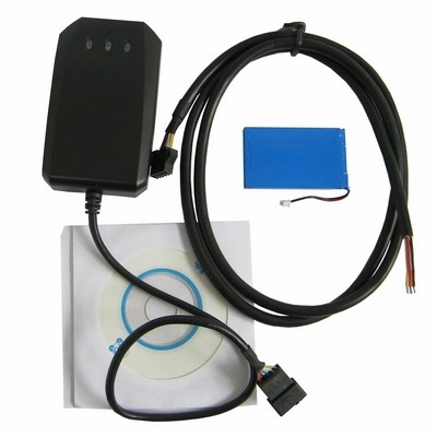 Small Hidden Covert Mini Spy Surveillance Gps Tracking Tracker Device moreover Un Mouchard Pour Payer Moins Cher Son Assurance Auto likewise Assettrackr Vehicle Tracking System moreover Buyhere Payhere further Stop Someone Getting Lost. on gps tracking devices in cars
