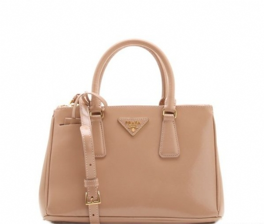 003bf71e2a5b chanel 1113 bags cheap for sale chanel 1112 outlet for women