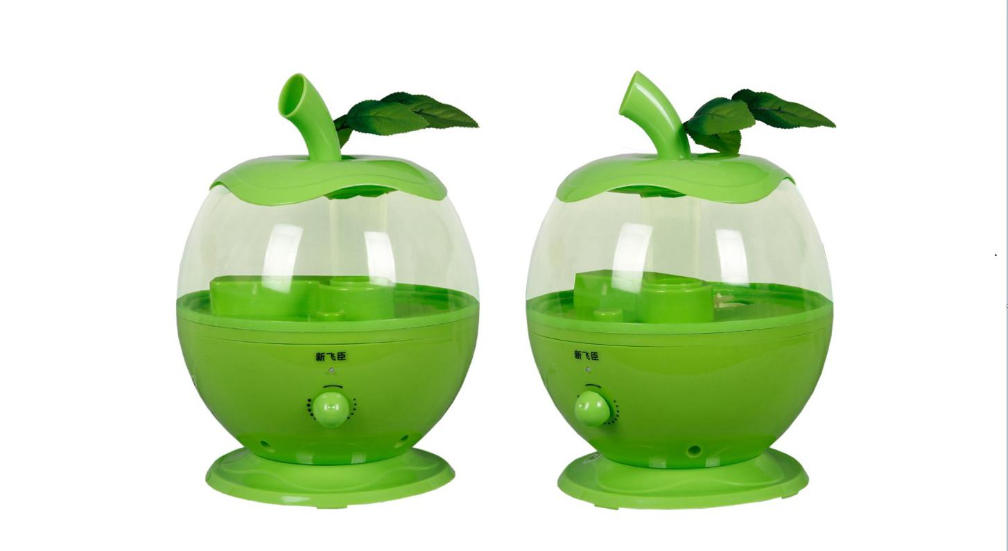 Green Apple Air Humidifier