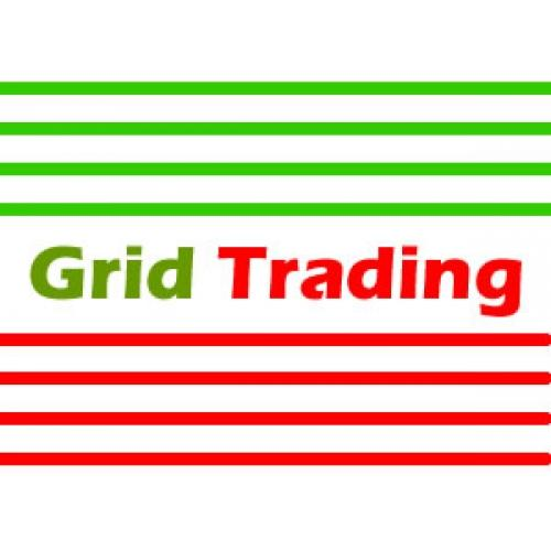 Forex hedging grid strategy