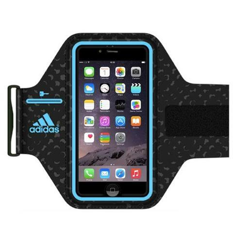 GRIFFIN ADIDAS ARMBAND FOR IPHONE 6 / 6S PLUS GB40516 - BLUE