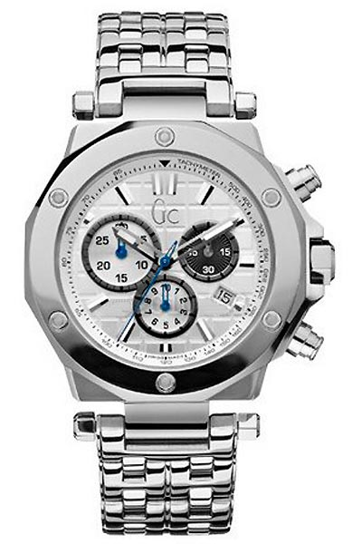 guess colection gc watches swiss made is good guess collection gc x72011g1s really nice watch