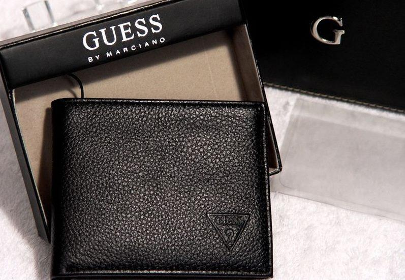 Ladies Guess Wallets Harry Styles Tumblr