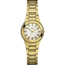 Guess W12654L1 Ladies Jewelry Watch