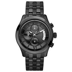 Guess W19525G1 Gents Trend Series Chronograph Watch