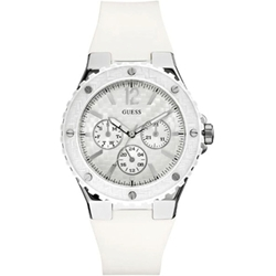Guess W90084L1 Ladies Sport Multifunction Watch