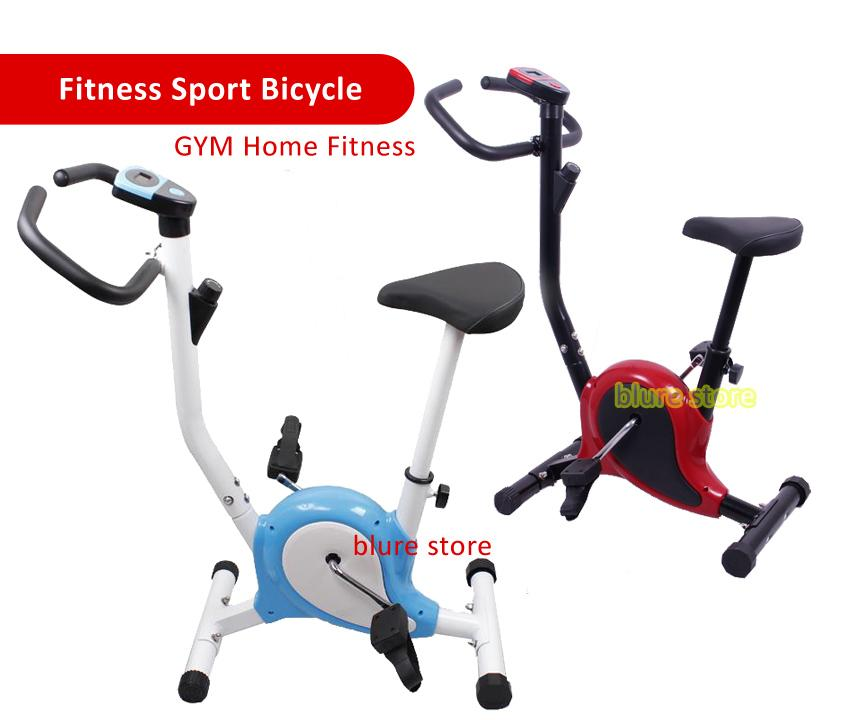 Sports & Fitness Exercise & Fitness Home Gyms 113