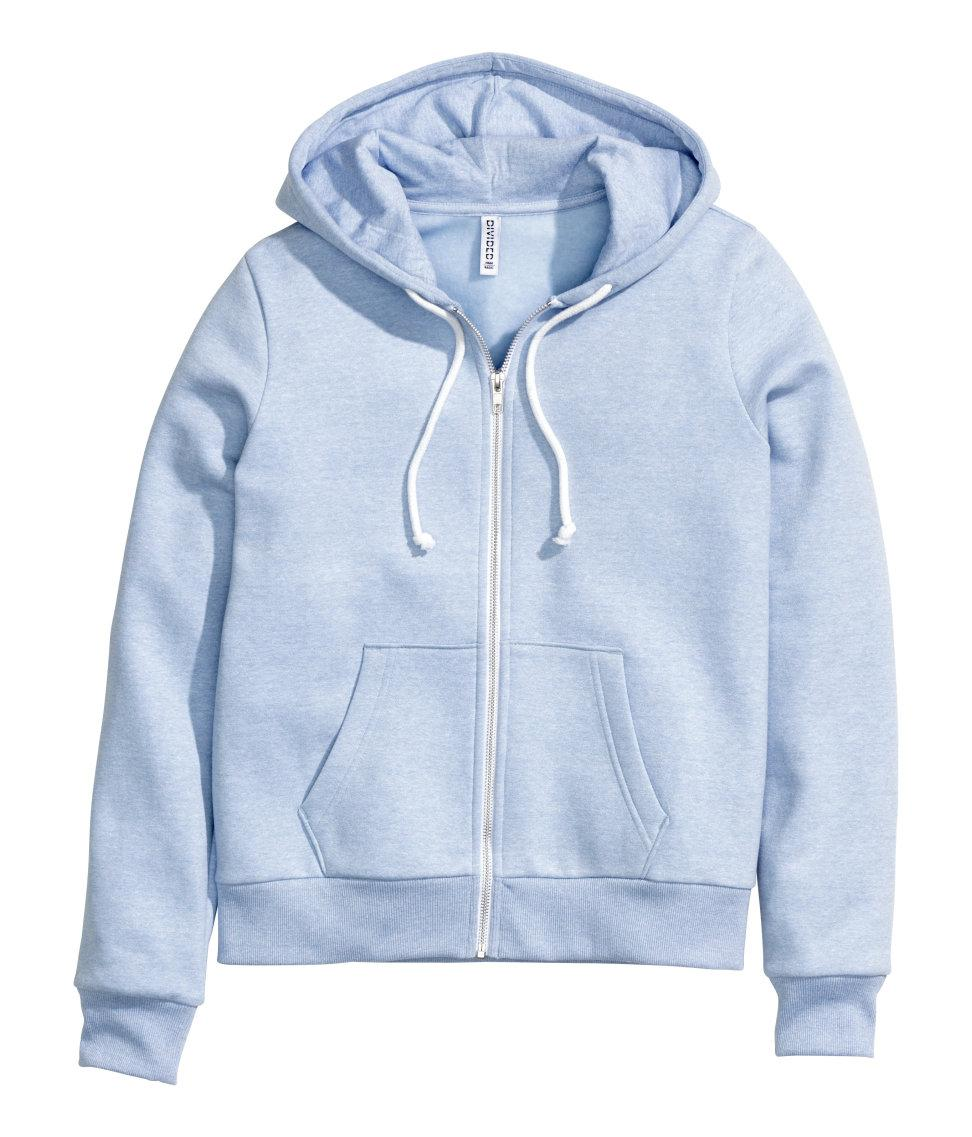 Hoodies | Fashion Ql - Part 2