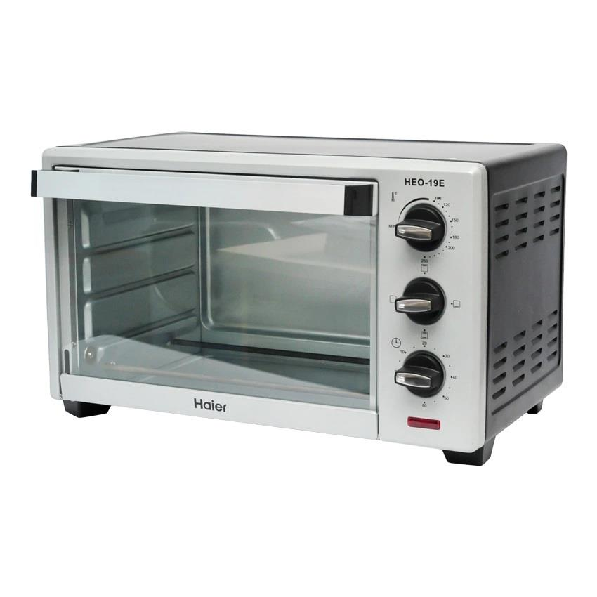 Haier 19L Electrical Oven HEO-19E