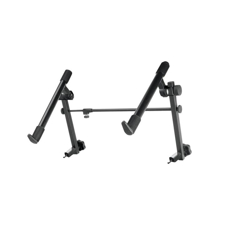 HAMILTON System X Universal Second Tier for Keyboard Stands KB7720K