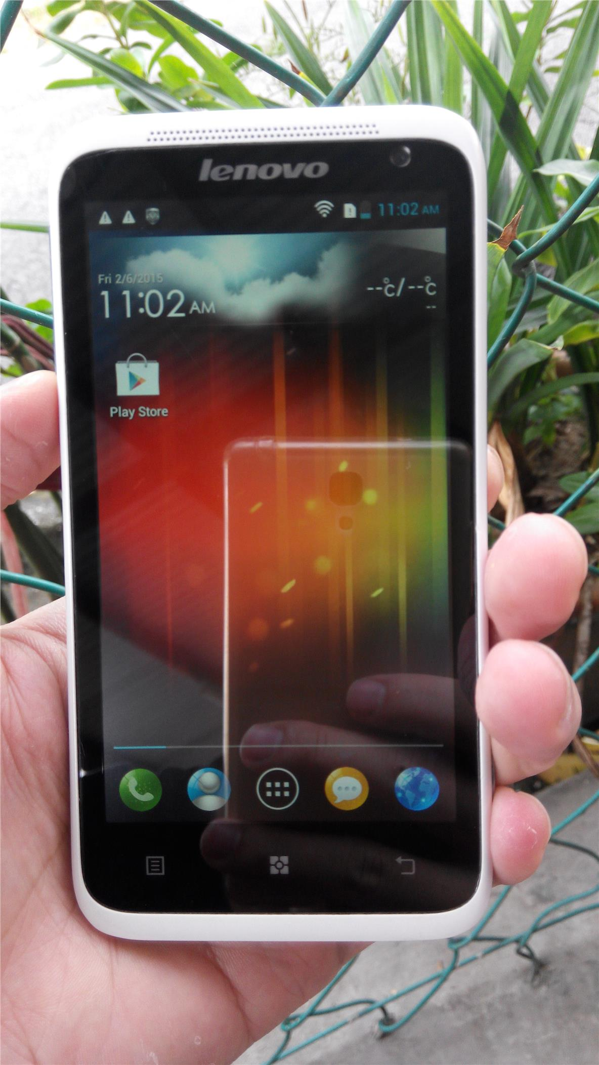 Phone Second Hand Android Phones second hand phonelenovo s72063g4 end 282016 1115 am 5android 4 0like