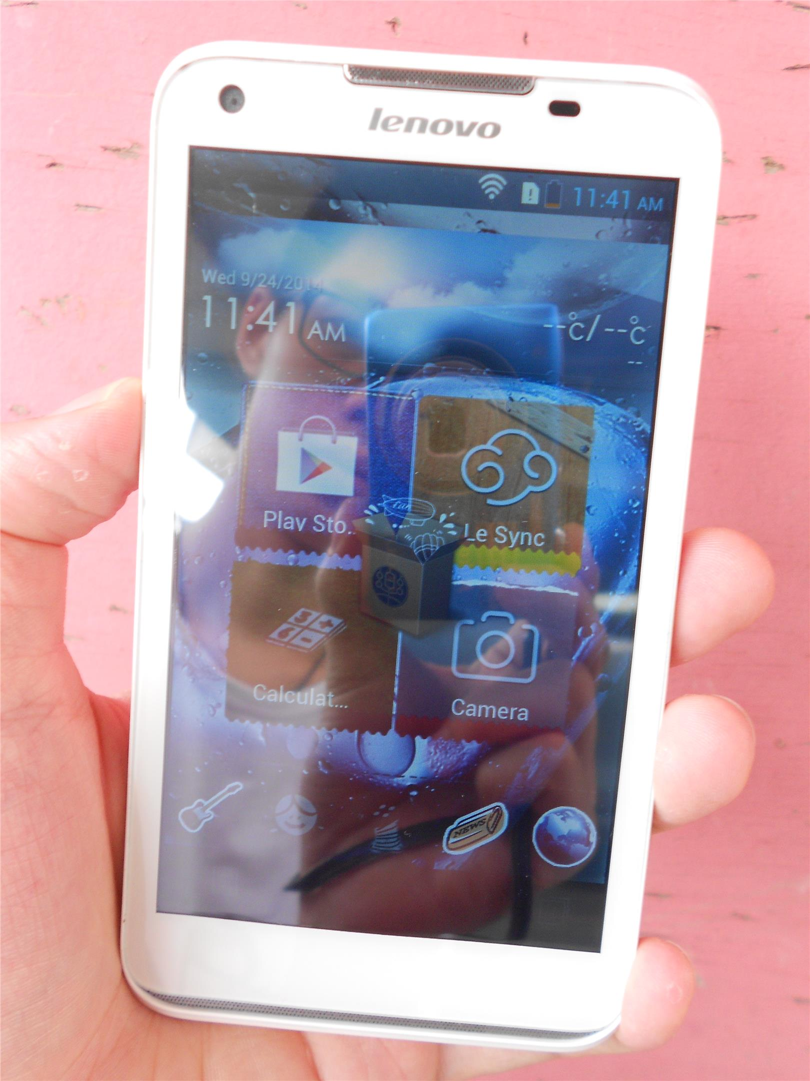 Phone Second Hand Android Phones second hand phonelenovo s880i3g5 end 282016 1115 am s880i3g5gpsandroid