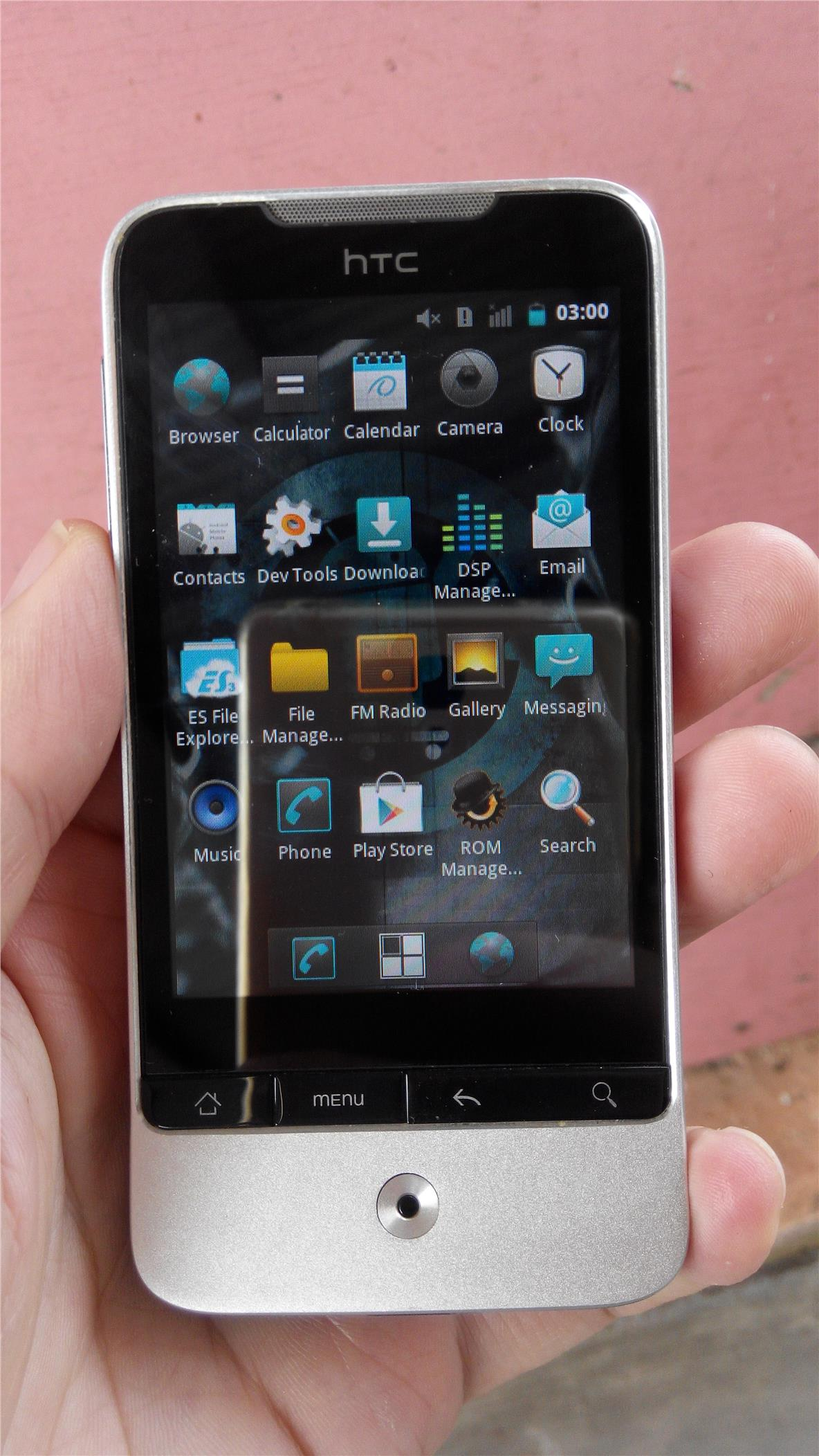 Phone Android Phone Used second hand used smart phonehtc le end 2242017 1215 pm legend androidlike newlow price