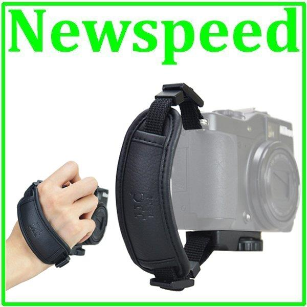 Hand Strap Hand Grip for Mirrorless Digital Camera HS-M1