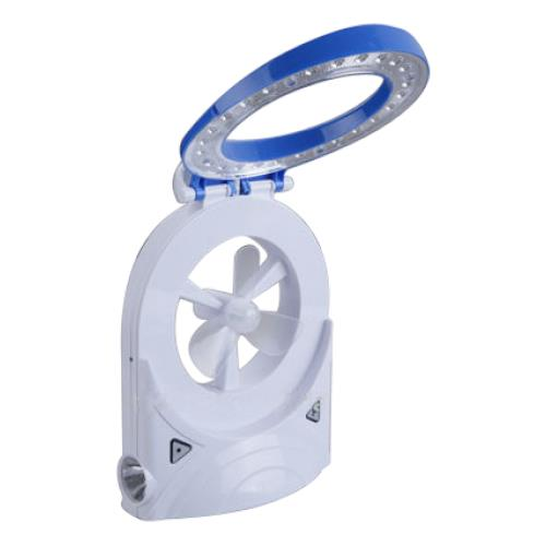 Handheld Fan CDM-168