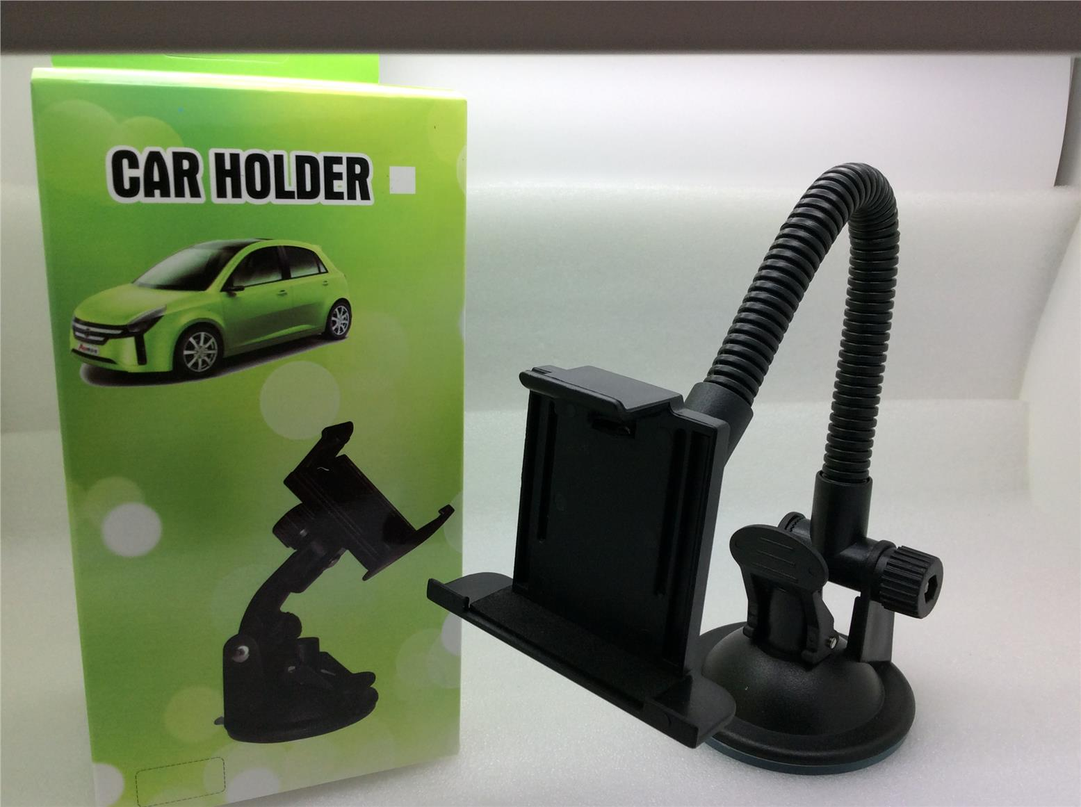 Handphone holder for car (a)