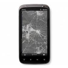 HANDPHONE WATER DAMAGED REPAIR AND SERVICE CENTRE