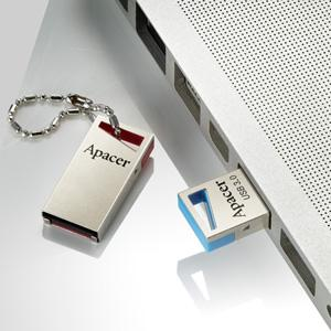 HANDY STENO AH112 (8GB) BLUE