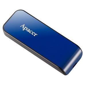HANDY STENO AH334 (64GB) BLUE