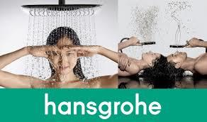 Hansgrohe 31662000 Talis E2 Exposed Shower Mixer