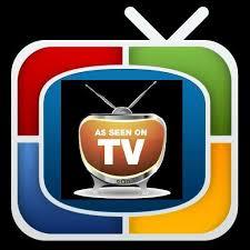 HAOHD HDTV IPTV Chinese English Sports Package A - 30Days