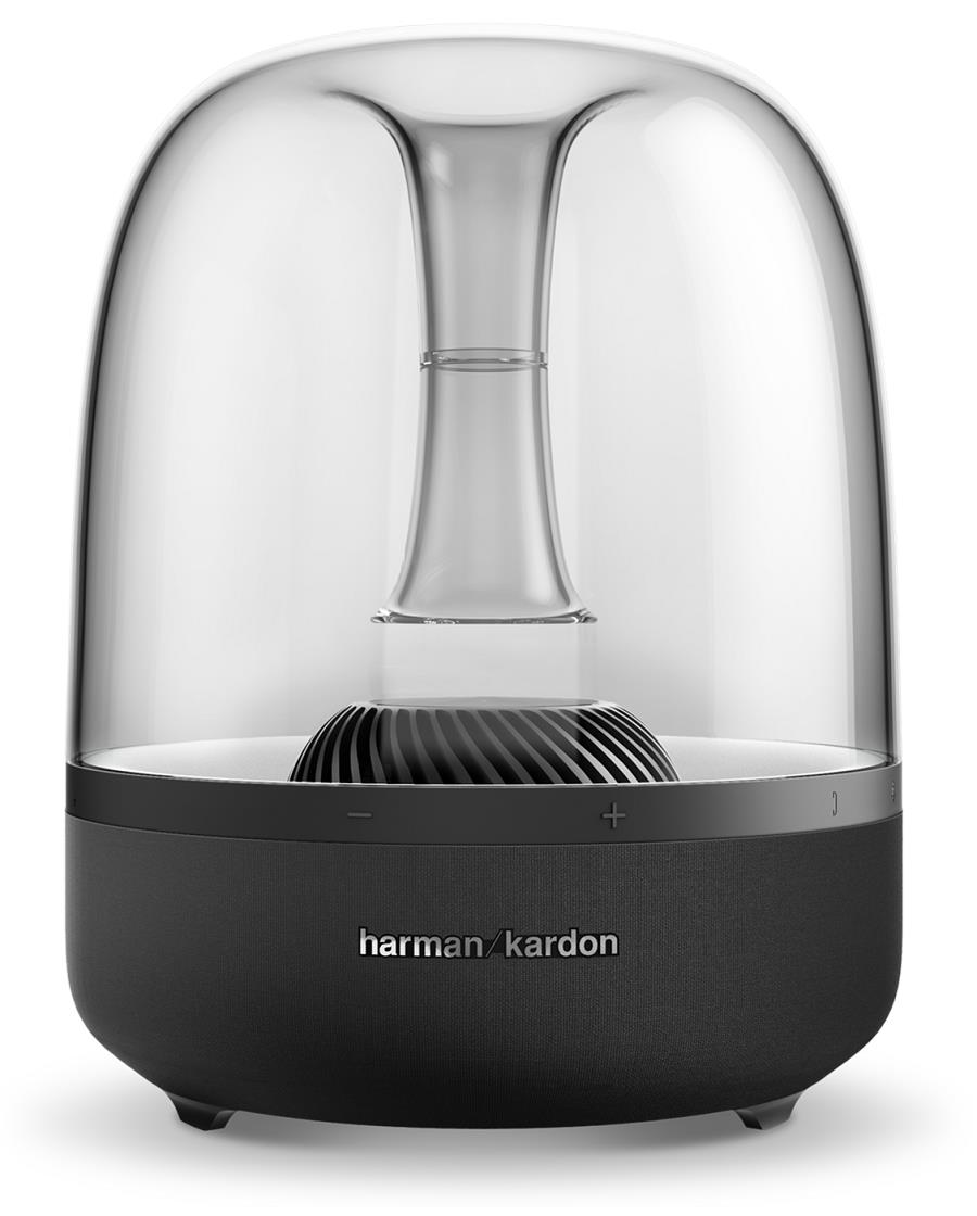 Harman Kardon Aura Studio - Wireless Bluetooth Home Speaker System